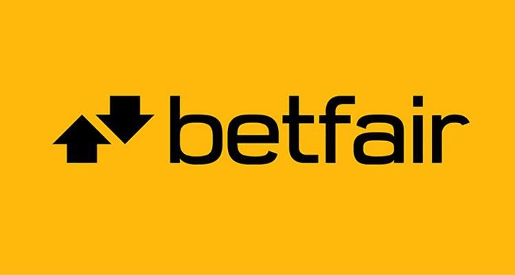 Betfair заключил соглашение с Rewards4Racing