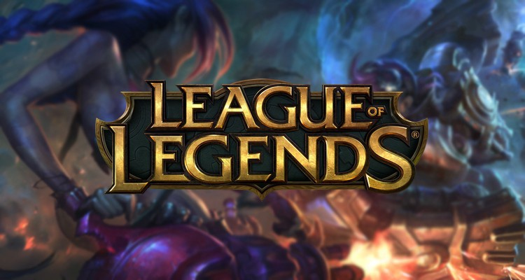 League of Legends принесла своим создателям доход в $2,1 млрд