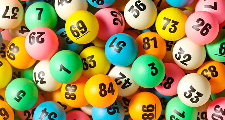 В штате Джорджия победителям лотерей позволят сохранять анонимность