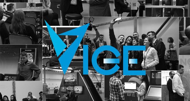 Vienna International Gaming Expo пройдет в мае 2018 года
