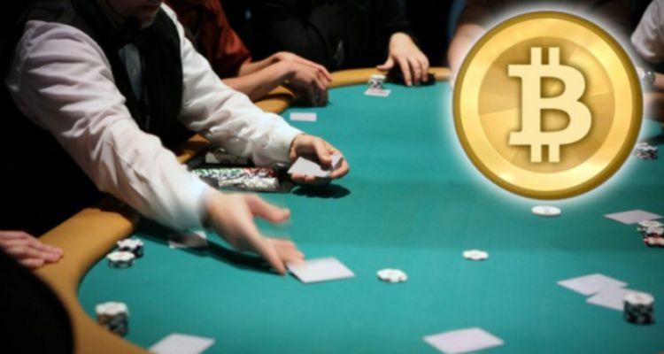 Где лучше играть в казино