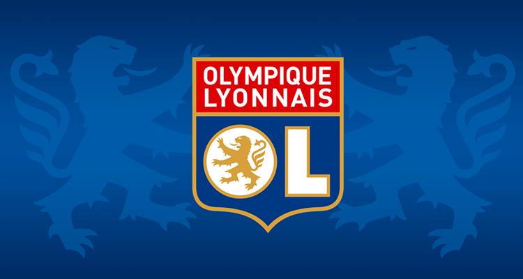 Представители «Лиона» обыграли соперников в киберфутбольном чемпионате Франции