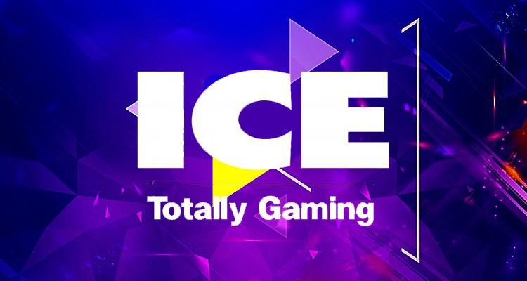 ICE Totally Gaming London 2018: игорные технологии будущего