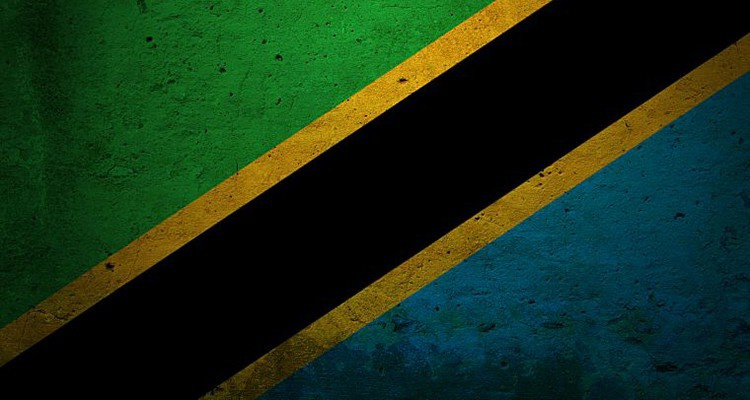 Прибыль от налога на спортивные ставки в Танзании может превзойти доход от казино