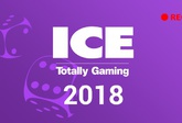ICE Totally Gaming 2018: онлайн-трансляция
