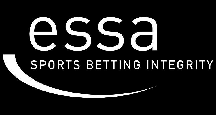 ESSA и МОК объединяют усилия для обеспечения честности на Олимпийских играх в Пхенчхане