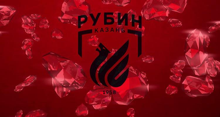Футболиста сборной России проверяют на допинг