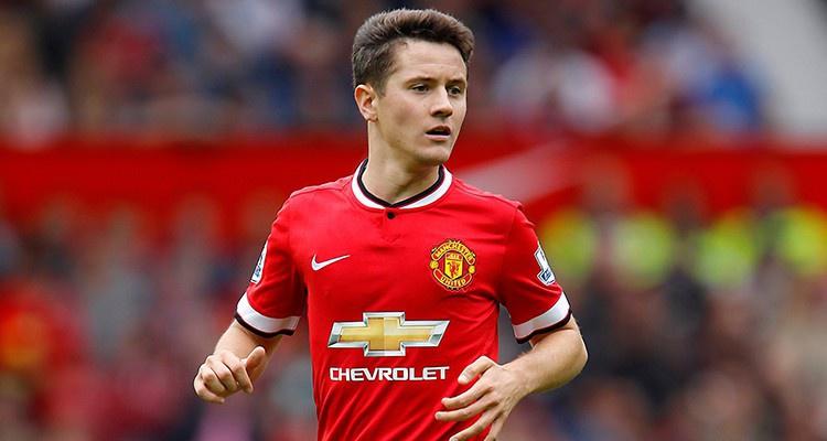 Звезда «Манчестер Юнайтед» – в центре скандала о договорном матче