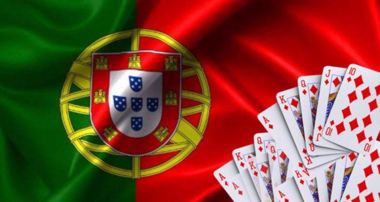 Португалия присоединится к Франции и Италии в рамках договора об общей ликвидности