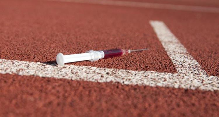 Российские спортсмены признали за собой антидопинговые нарушения