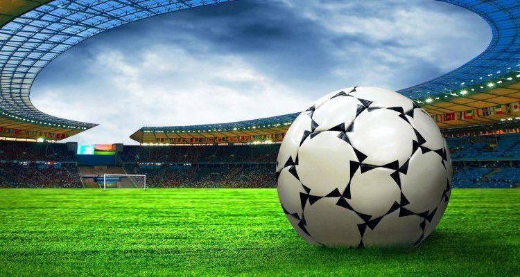 Российская футбольная команда подозревается в договорном матче