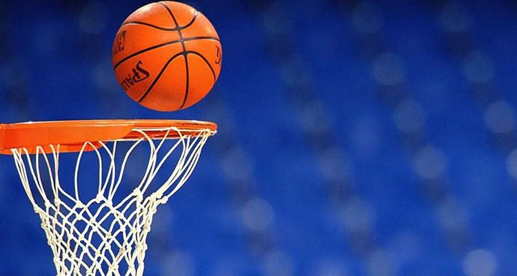 Матч украинской Высшей лиги по баскетболу может быть договорным
