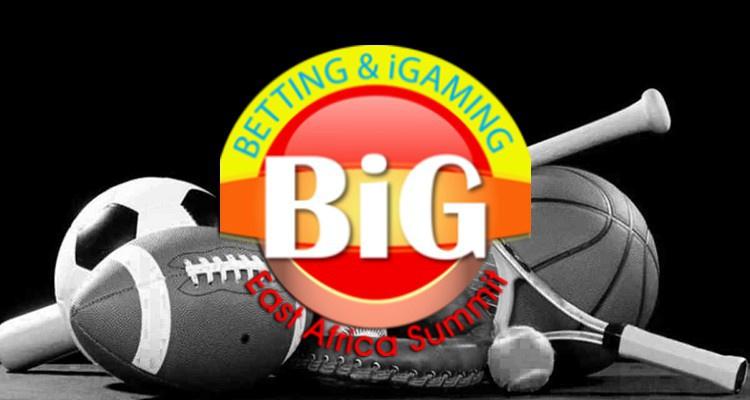 В Восточной Африке пройдет Sports Betting East Africa Summit