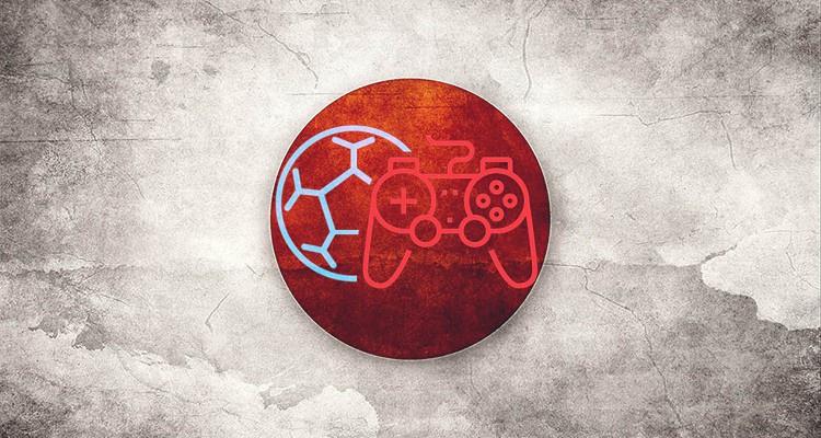В Японии разрешили проведение профессиональных киберспортивных турниров