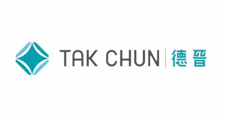 VIP-клуб Plaza Macao стал 15-м в списке Tak Chun