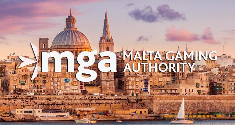 Игорный регулятор Мальты проверяет итальянских лицензиатов