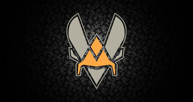 Renault стал партнером Team Vitality