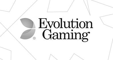 Прибыль Evolution Gaming в 2017 году удвоилась