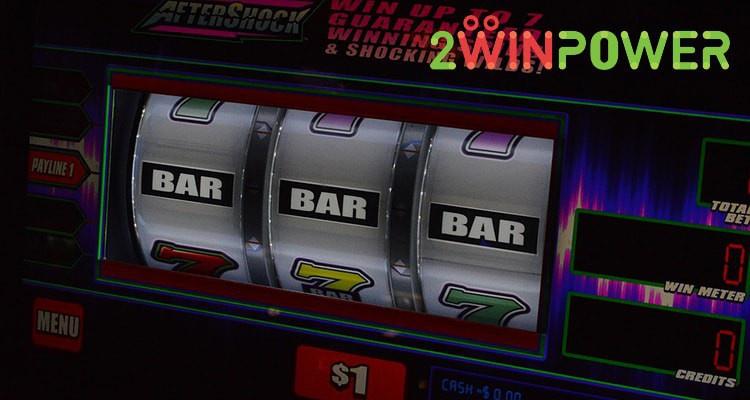Серверные технологии интернет казино скачать игровые аппараты про пиратов