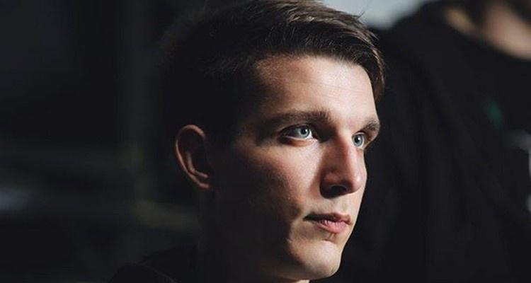 Андрей «Mag» Чипенко планирует продолжить работу в киберспорте после окончания профессиональной карьеры