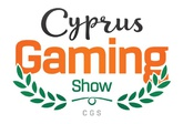 Eventus International проведет второй Cyprus Gaming Show в Лимасоле