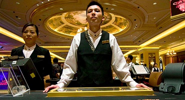 sayt-dilerov-kazino