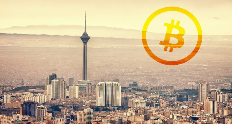 Иран анонсировал запуск национальной криптовалюты вслед заВенесуэлой