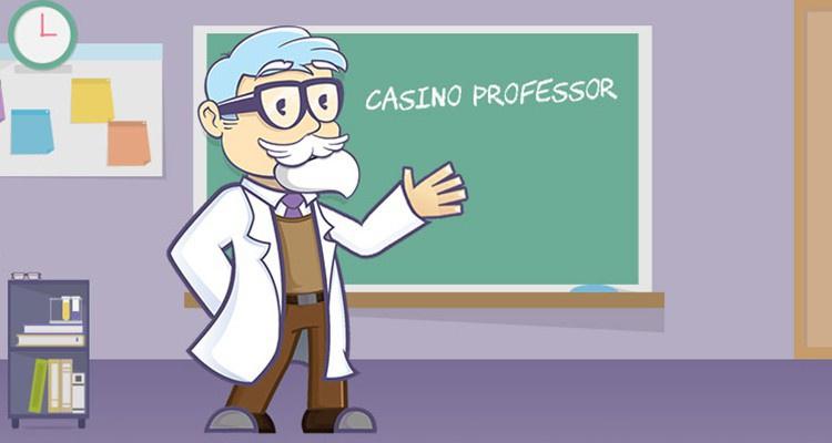 Аффилиат казино анализ игр казино