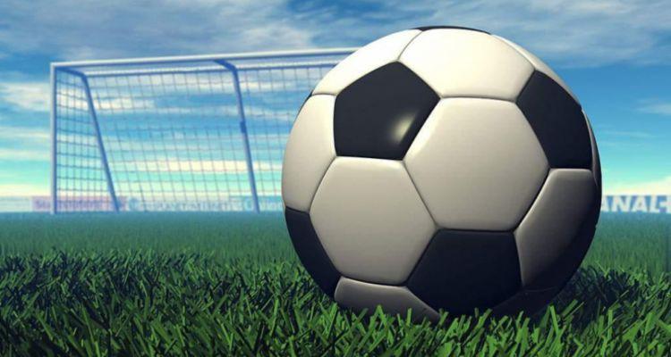 Украинскую команду юниоров подозревают в 35 недобросовестно сыгранных футбольных матчах