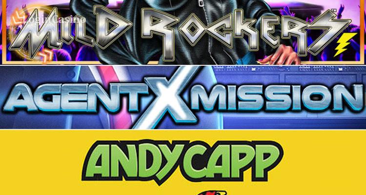 Andy capp игровой автомат максбетслотс игровые автоматы рейтинг слотов рф