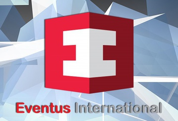 Eventus International и Probability Gaming объединились