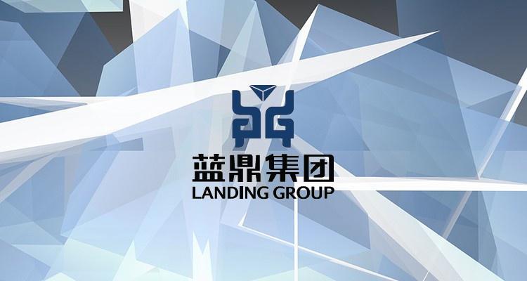 Бизнесмен Яо Цзяньху увеличил свою долю в казино-курорте Landing International Development Ltd