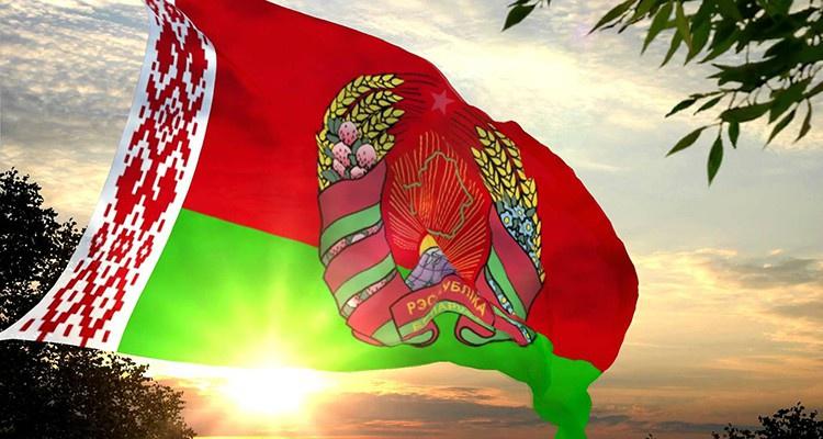 В Беларуси за 5 лет около 20 тыс. человек добровольно ограничили себе доступ к казино и БК