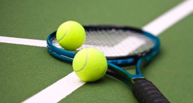 ставки схема теннис