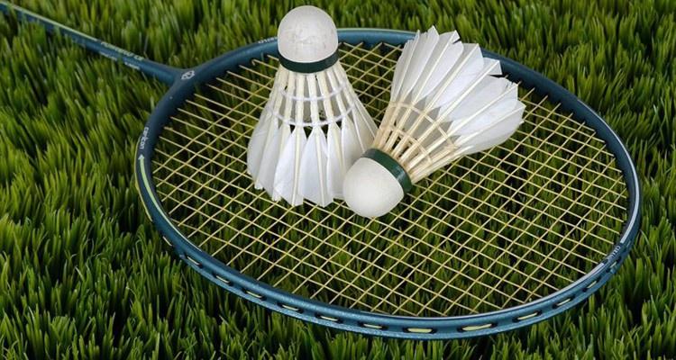 BAM будет наказывать теннисистов пожизненным отстранением за участие в договорных матчах