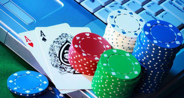 Казино в латинской америке вулкан классик казино