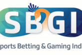 В Индии прошел Sports Betting & Gaming India Summit 2018