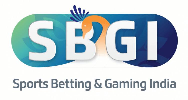 В Индии прошел Sports Betting & Gaming India Summit 2018