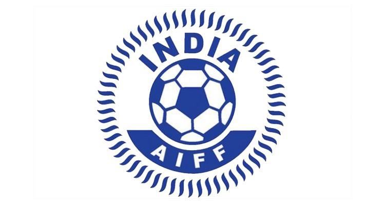 Из-за подозрений о договорной игре в Индии перенесли матч чемпионата по футболу