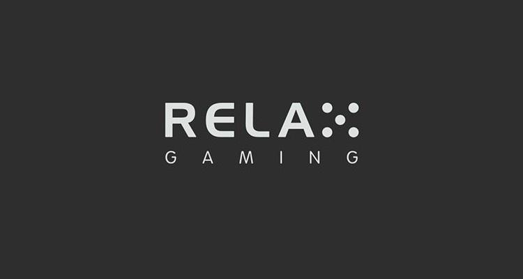 Relax Gaming заключает партнерство с Bethard Group