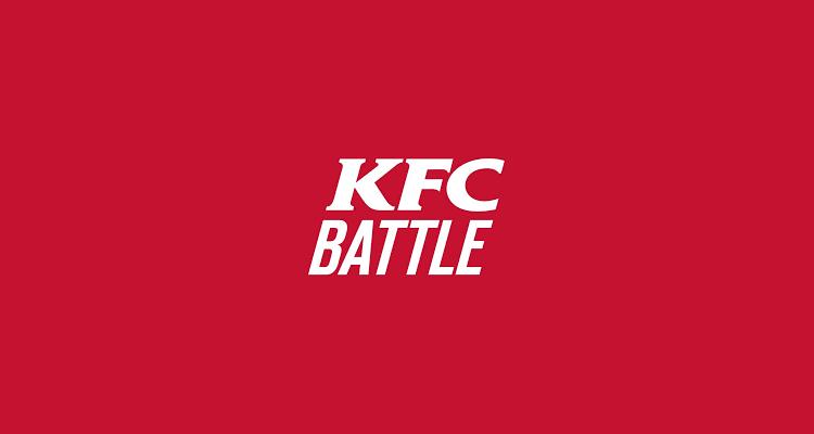 ESforce объявляет о партнерстве с KFC