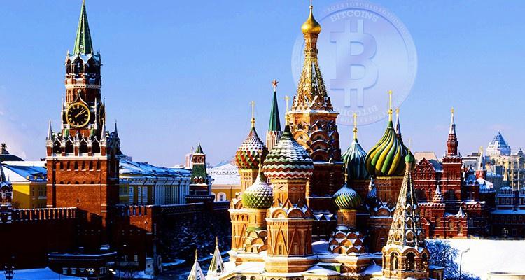 России необходим вице-премьер по цифровой экономике – Дмитрий Мариничев