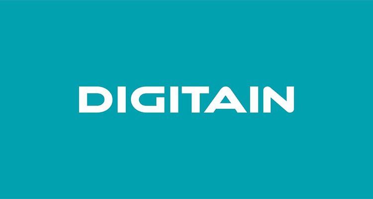Digitain готовит к выпуску новое решение для ставок на футбол