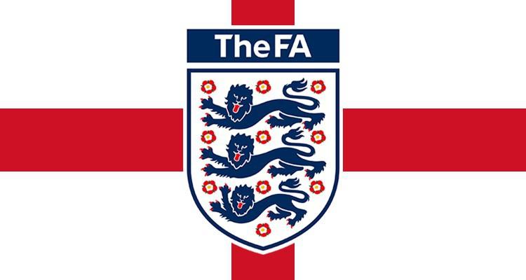 Футбольная ассоциация Англии не станет бойкотировать ЧМ-2018 – Колосков