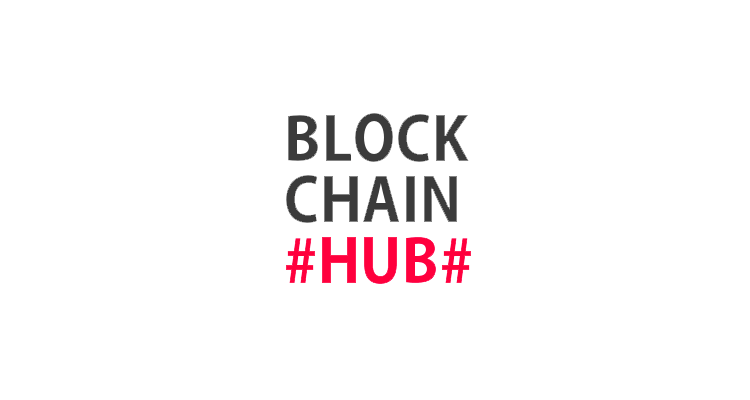 В Киеве будет создана платформа для блокчейн-проектов