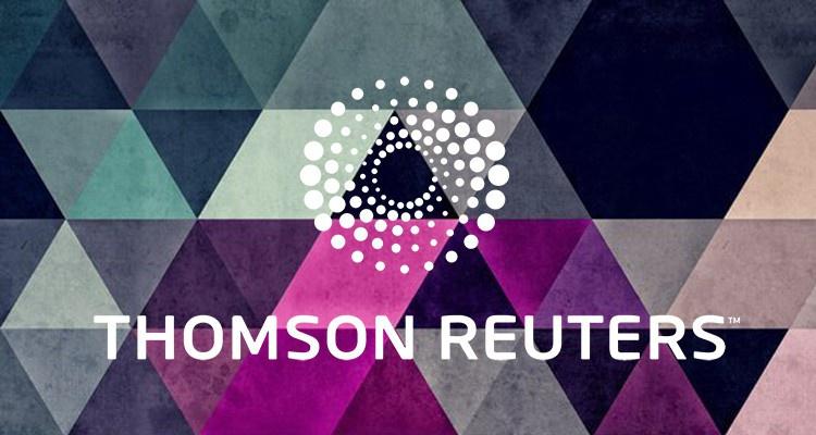 Thomson Reuters запустила программу для отслеживания информации о биткоине на основе искусственного интеллекта