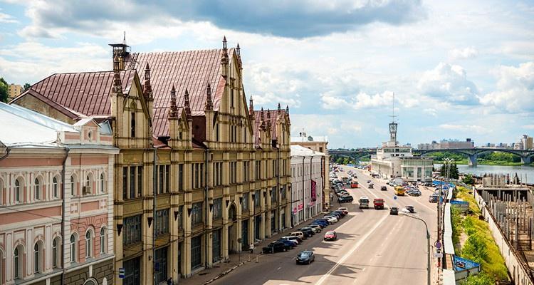Налоги букмекерам вПетербурге могут удвоить передЧМ
