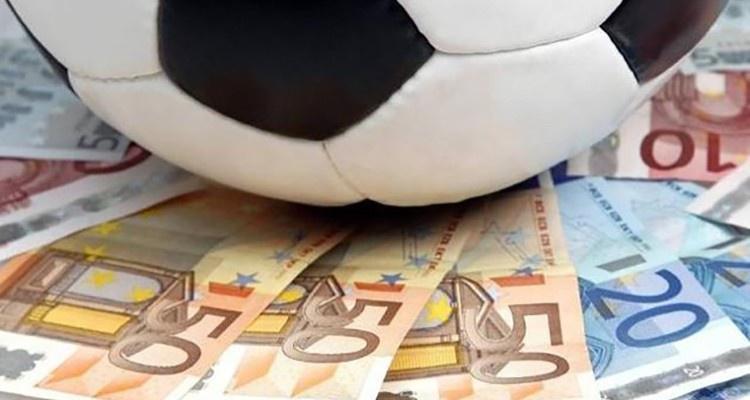 Игроки, рефери и спонсоры чемпионата Таиланда по футболу обвиняются в организации договорного матча