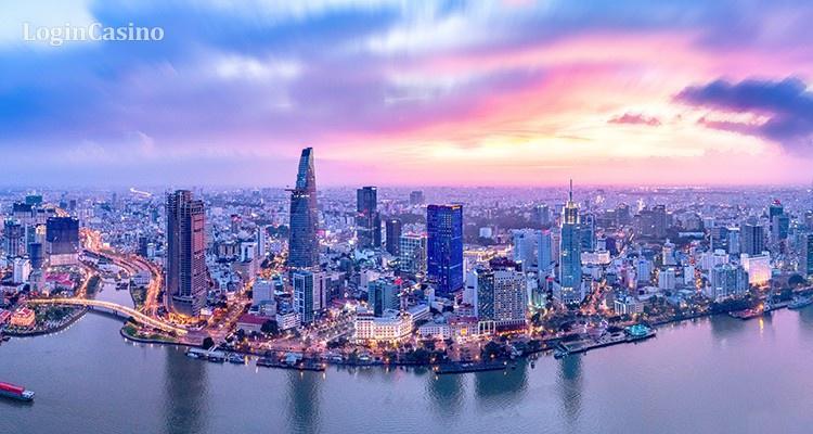 Вьетнам принимает меры в отношении нелегального гемблинга