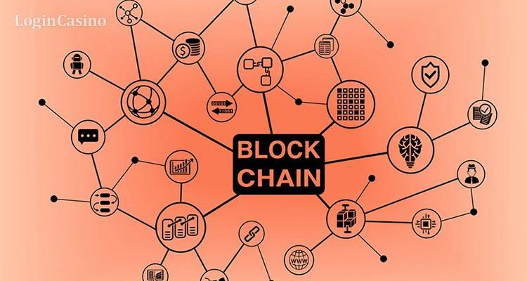 Центробанк создаст единый список вкладчиков набазе технологии блокчейн